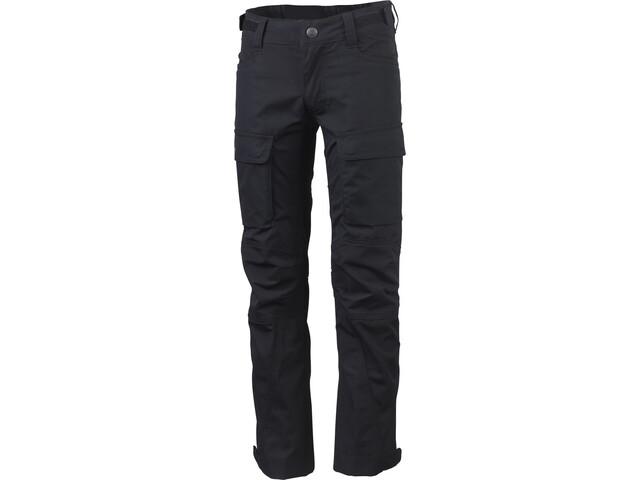 Lundhags Authentic II Pants Kinder black